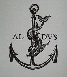 220px-AldusManutius3