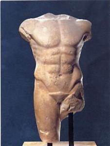 Archaische-torso