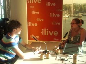 interview-bij-AmsterdamFM-e1420466189277